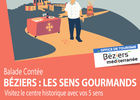 balades-contees-les-sens-gourmands