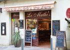 bar-le-mathis-cafe-salon-de-the-beziers-1100x729