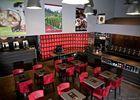 cafes-etienne 2