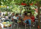 camping-domaine-le-vernis-minervois-herault-languedoc-terrasse