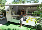 camping-domaine-le-vernis-snack-nature-minerve-herault