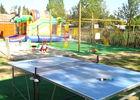 camping-domaine-le-vernis-vacances-nature-enfant-herault