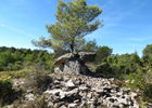 cébazan dolmen1 OTI