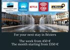 for-your-next-stay-in-beziers-The-week-from-450---The-month-starting-from-1350--