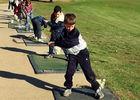 golf initiation enfants Christian FEMENIAS 003