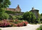Château L'Hermitage de Combas - Servian