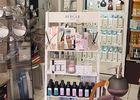 la-boutique-du-bain-interieur-3-JJ-Caujolle