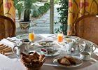 chateau de siran : restaurant gastronomique