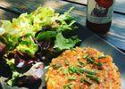 lou-cabanot-salade