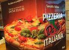 pizzeria-italiana 2
