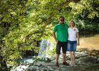 proprietaires-camping-saint-pons-thomieres-cerisiers-2