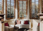 villa-guy-interieur-3