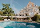 villa-guy-piscine-1