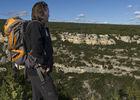 Aygo trekking 2