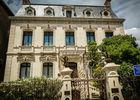 Hotel particulier-Béziers_22