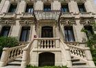 Hotel particulier-Béziers_23