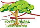 2016-12-04 bourse aux jouets foyer rural lignan