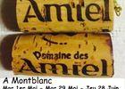 2018-05 à octobre - soirées plmeine lune Domaine Amiel Montblanc