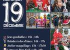 2018-12-19 programme VLB