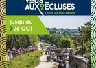2019--rendez-vous-aux-ecluses-2