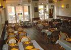 3eme photo restaurant le latin beziers
