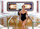 400-Spa-thermal-lamalou-les-bains