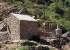500-300 moulin de tredos - thibsR-panoramio
