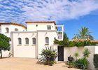 La Maison d'Hôtes Oasis du Golf