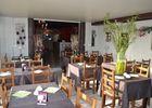 700 - Aux délices bretons