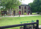 Maison du Canal d'Ille-et-Rance
