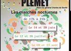 Marches-a-Plemet-2019-6