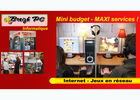 Informatique Breizh PC Saint-Malo