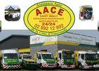AACE Assistance Auto Côte d'Emeraude Saint-Malo