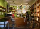Mokamalo - Boutique cafés bio - Saint-Malo