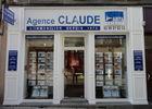 Agence Immobilière - Agence Claude - Saint Malo