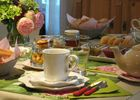 Au-Gre-du-Vent-Bouchara-Christian-petit-dejeuner