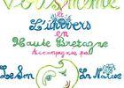 Au-coeur-de-sa-nature--Dinan--dates