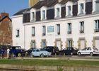 Auberge de jeunesse de Rennes