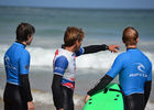 Surf Harmony Saint-Briac-sur-Mer - Cours particuliers