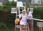 Tennis Club Jeanne d'Arc Saint-Malo