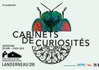 Fonds Hélène et Edouard Leclerc pour la Culture