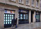 SACIB Immo - agence immobilière - Saint-Malo