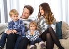 Amor-Lux-famille