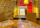 Hôtel-restaurant Lesage