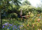 Bolay---jardin-1
