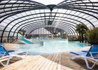 CAMPING-EMERAUDE-2019-piscine