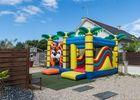 CAMPING-EMERAUDE-Saint-Briac-jeux-pour-enfants-21-