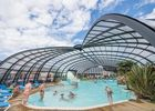 CAMPING-EMERAUDE-Saint-Briac-piscine--23-