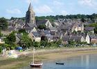 Saint-Suliac