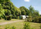 Camping La Blanche Hermine